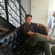 fabian389426's profile photo