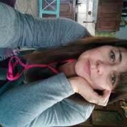 gladist343055's profile photo