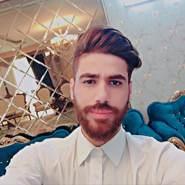 majids590364's profile photo
