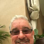dannielsp's profile photo