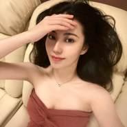 yuew523's profile photo