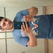 jesusd893451's profile photo