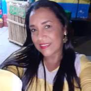 yanethm523699's profile photo