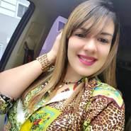 blessedd909839's profile photo