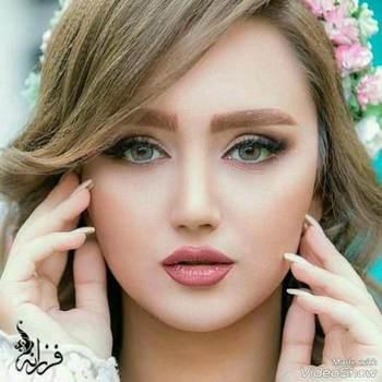amlg645_'Adan_רווק_נקבה