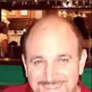 slidebone's profile photo