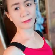janek395255's profile photo