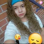 noeliam783507's profile photo
