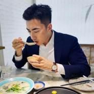 Zhang_Qiang_35's profile photo