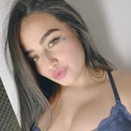 scarlet861698's profile photo