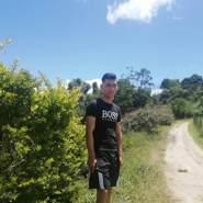 andresc212393's profile photo