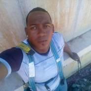 maicoll398372's profile photo