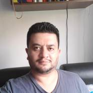 edgardo267152's profile photo