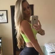 elizabethc307343's profile photo