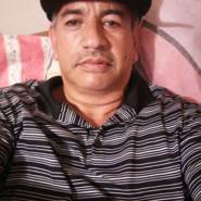 marcochavez435613's profile photo