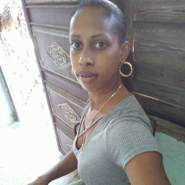 darlenb705124's profile photo