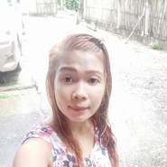chezzz15564's profile photo