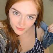 gracea677203's profile photo
