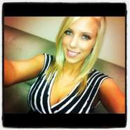 funmilayoa4236's profile photo