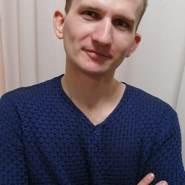 aleksey884975's profile photo