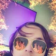 cameronp957094's profile photo