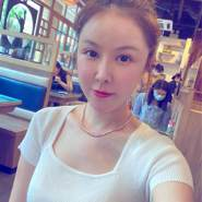 userku859759's profile photo