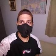 rickc797754's profile photo