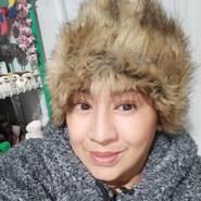 brost846560's profile photo