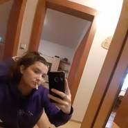 eliska116063's profile photo