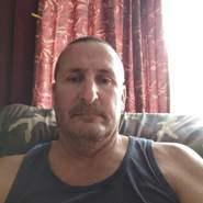 malb057692's profile photo