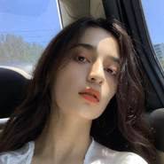 nahh580's profile photo