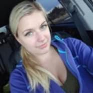 jenniferj420647's profile photo