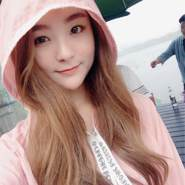 ramirezp448374's profile photo