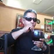 rudyc05's profile photo