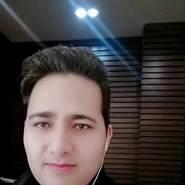 mhmd079170's profile photo
