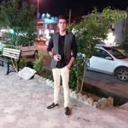alirezad588741's profile photo