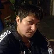 nataliqa122608's profile photo