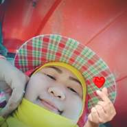 siriphona41808's profile photo