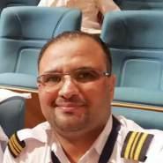 hesham64's profile photo