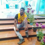 jagatr733111's profile photo