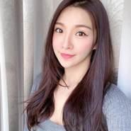 jessicac395080's profile photo