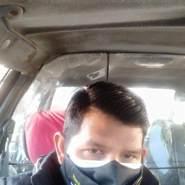 pablitoa906500's profile photo