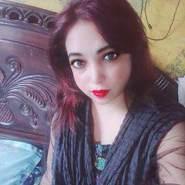 nisid08's profile photo