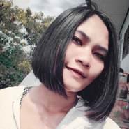 userplxnw70269's profile photo