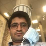 mohammadm631597's profile photo