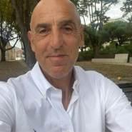 elidiap3898's profile photo