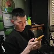 usergc03861's profile photo