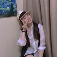 shihan419464's profile photo