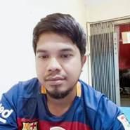 useryohb21453's profile photo