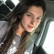 elisa013840's profile photo